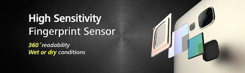 Huawei-Ascend-Mate-7-fingerpri-2869-5389