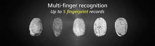 Huawei-Ascend-Mate-7-fingerpri-7460-3323