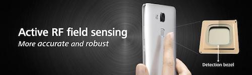 Huawei-Ascend-Mate-7-fingerpri-7647-3605