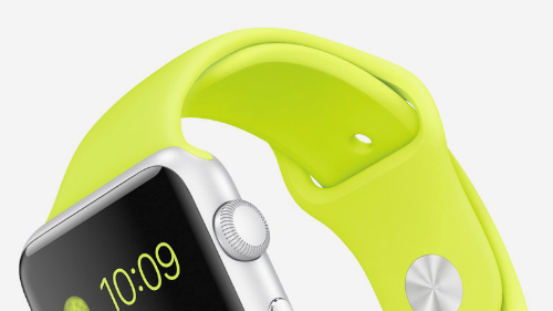 Apple-Watch-6_1410288559.jpg