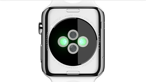 Apple-Watch_1410288501.jpg