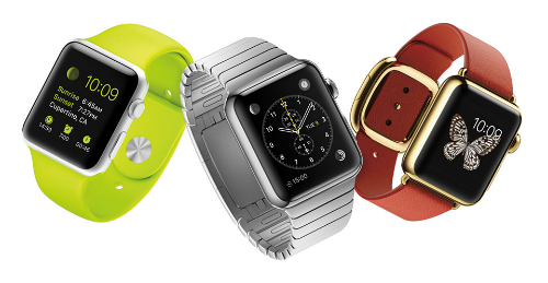 apple-iwatch-960_1410291137.jpg