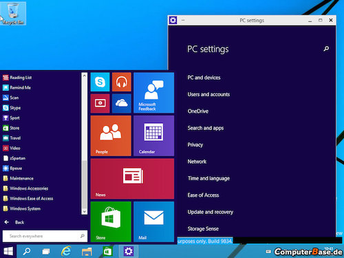 5-Windows-9-leaked-screenshots-1436-1410