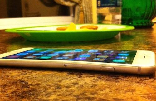 iPhone-1-9633-1411514168.jpg
