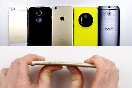phone-1-6709-1411615953.jpg