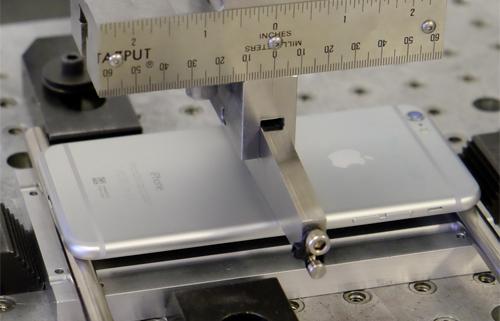 apple1-4524-1411691263.jpg