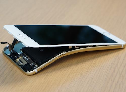 CRO-Electronics-Bent-White-iPhone-09-14.