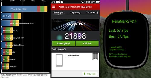 Screenshot-2014-08-24-13-01-03-5432-4753