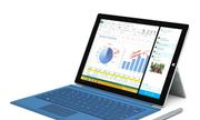 Microsoft vẫn tiếp tục sản xuất Surface Pro