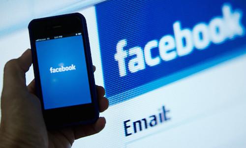 120726093237-facebook-spool-ip-1512-9819