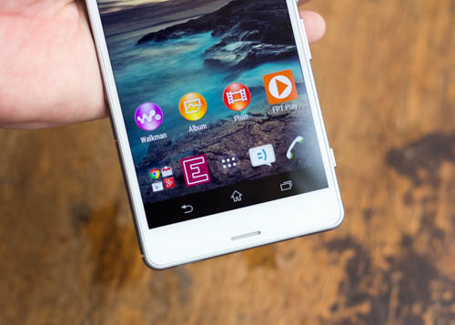 sony-xperia-z3-compact-6468-1661-1413733