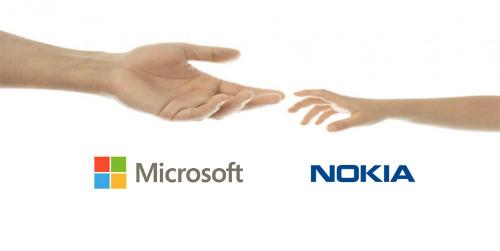 Sau khi thuộc về Microsoft, kỷ nguyên di động Nokia đã kết thúc.