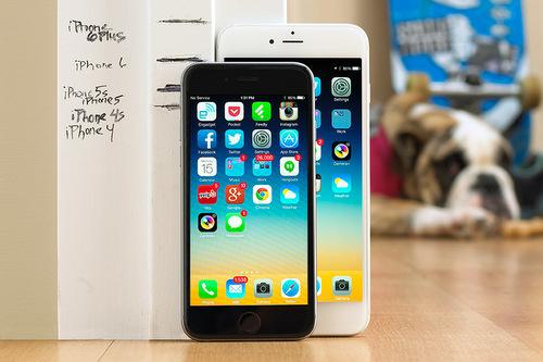 iPhone-6-Plus-iPhone-6-001.jpg
