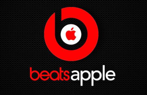 Beats-Apple-5076-1414205777.jpg