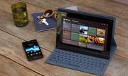 Sony có thể ra máy tính bảng 12 inch vào năm sau