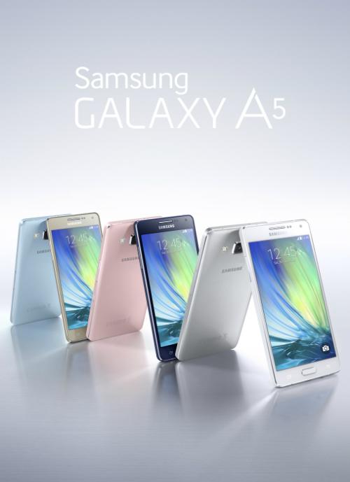 Galaxy-A5-6combo-logo-1024-9688-14147432
