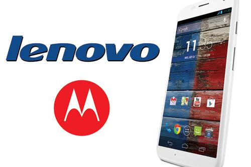 Lenovo-6433-1414726557.jpg