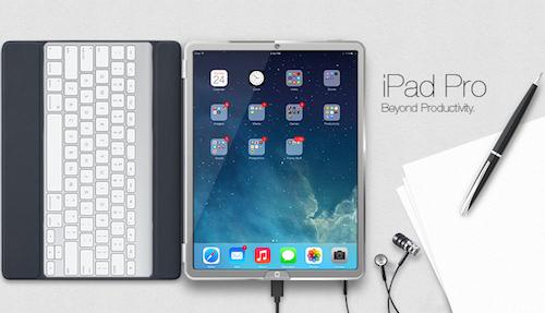 iPad-Pro2-1273-1414977892.jpg