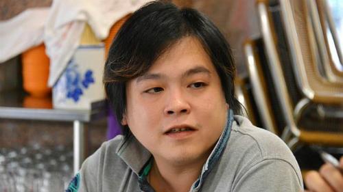 Cái tên Jover Chew cùng cửa hàng Mobile Air của anh ta trở thành điểm đen số một của Hiệp hội người tiêu dùng Singapore.