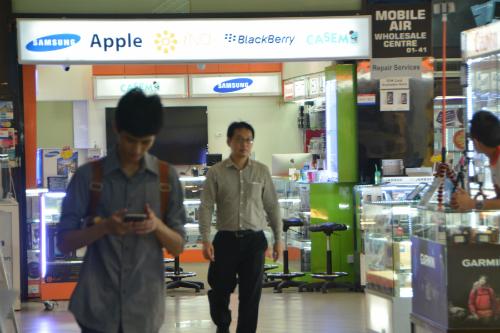 Mobile-Air-Pte-Ltd-4717-1415336522.png