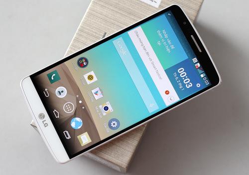 LG-G3-16-GB-12-1405992984-660x-8524-1669