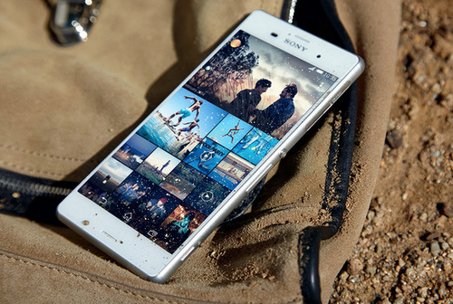 Sony-Xperia-Z3-4260-1410511283-5200-1415