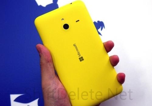 lumia-1330-1-2057-1415670305.jpg