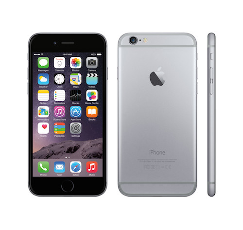 iPhone-6-5099-1415896582.jpg