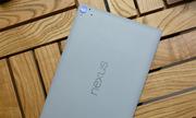 HTC Nexus 9 bán ở Việt Nam tháng sau