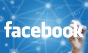 Một số cách giúp tăng lượt hiển thị nội dung trên Facebook