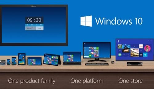 Windows-10-updates-WIndows-Pho-9226-2770