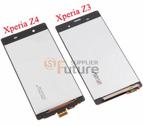 Linh-kien-Sony-Xperia-Z4-2-7213-14161897