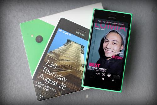 Nokia-Lumia-730-073-001-JPG-1133-1416287