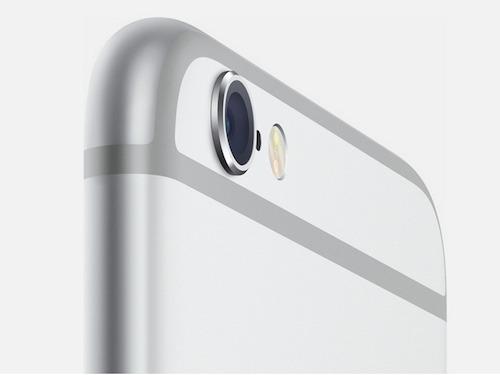 Flush-camera-design-6316-1416362068.jpg