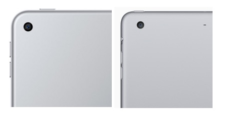 iPad-mini-3-vs-N1-tablet-2083-1416385559