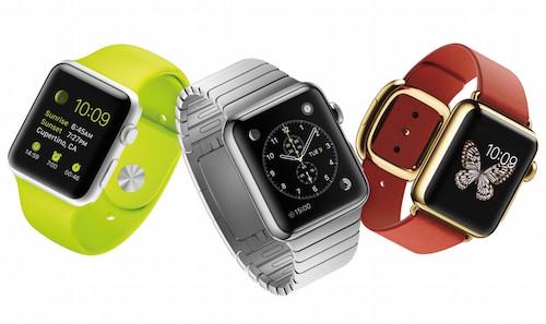0910-apple-iwatch-2000x1125-19-6618-2665