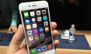 iPhone 6 Plus chiếm 41% tổng số phablet bán ra tại Mỹ