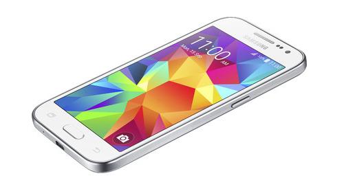 Samsung-Galaxy-Core-Prime-SM-G-4018-9799
