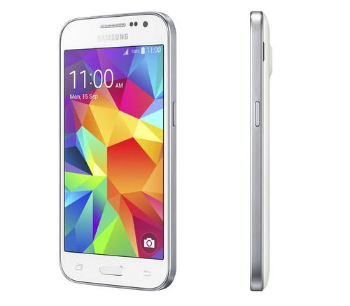 Samsung-Galaxy-Core-Prime-SM-G-5824-6836