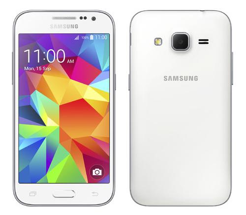 Samsung-Galaxy-Core-Prime-SM-G-7728-5688