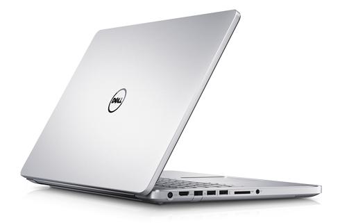 Dell-Inspiron-7737-2595-1418201864.jpg