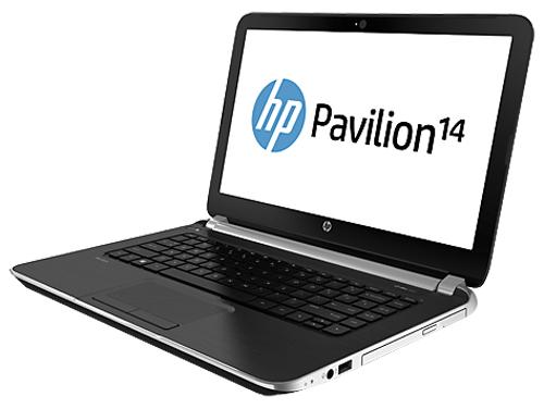 HP-Pavilion-14-8968-1418201864.jpg
