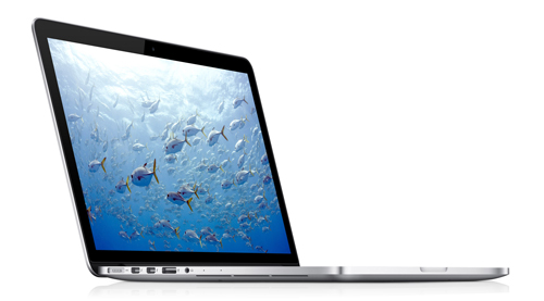 Macbook-Pro-Retina-3646-1418201864.jpg