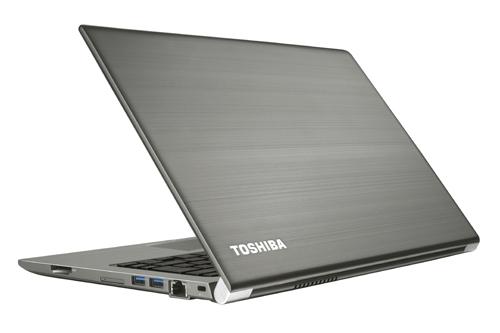 Toshiba-Portege-Z30-1-6535-1418201864.jp