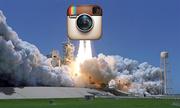 Instagram vượt Twitter với hơn 300 triệu người dùng