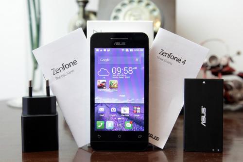 Asus-ZenFone-4-9979-1418359636.jpg