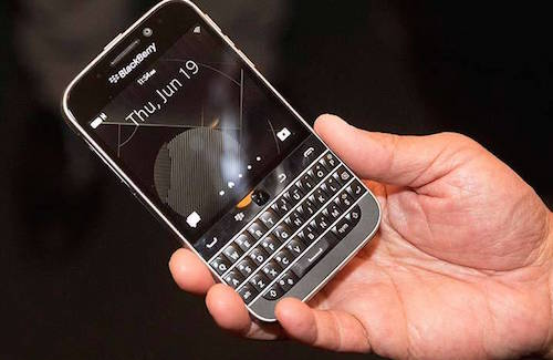 pin-blackberry-classic-4684-1418559469.j