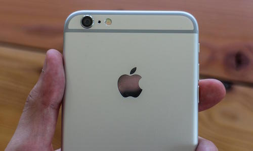 apple-iphone-6-plus-review-rea-5819-4338