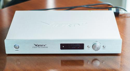 VietKTV-5-7341-1418838955.jpg