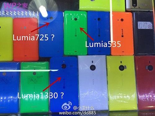 lumia-1330-9246-1415670306-8593-14192119
